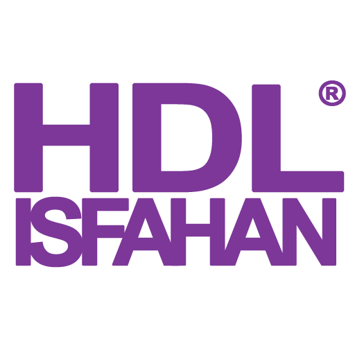 HDL اصفهان