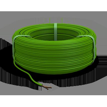 فروش انواع کابل شبکه و knx