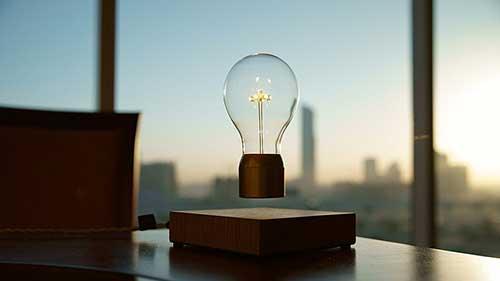 لامپ معلق FLYTE